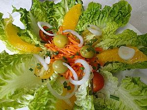 fourchettes-et-pinceaux - Vos participations au concours Cuisinons En Couleurs (la suite)