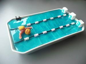 g-C3-A2teau-piscine-11-300x225 - Vos participations au concours Cuisinons En Couleurs (la suite)