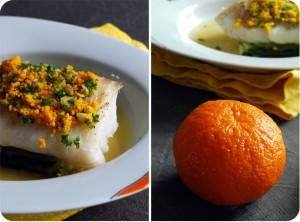 gourmetetgourmand-300x222 - Vos participations au concours Cuisinons En Couleurs (la suite)