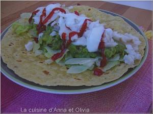 lacuisinedannaetolivia-300x225 - Concours Cuisinons En Couleurs (fin)