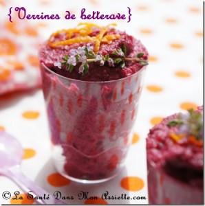 lasantedansmonassiette-298x300 - Concours Cuisinons En Couleurs (fin)