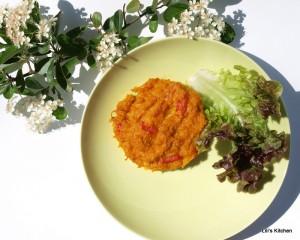 lili-skitchen-300x240 - Vos participations au concours Cuisinons En Couleurs