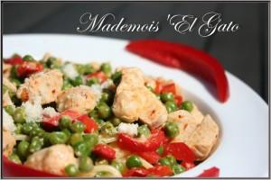 mademoiselgato-300x200 - Vos participations au concours Cuisinons En Couleurs