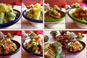 mesdeuxpassionsf-300x201 - Vos participations au concours Cuisinons En Couleurs