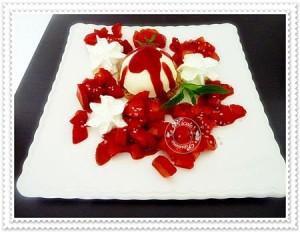 nicolepassions-300x232 - Vos participations au concours Cuisinons En Couleurs