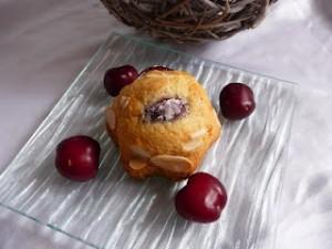 papillesonoff-300x225 - Vos participations au concours Cuisinons En Couleurs