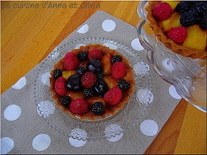 picard-300x225 - Concours Cuisinons En Couleurs (fin)