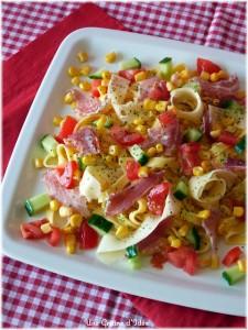 salade-estivale-01-225x300 - Concours Cuisinons En Couleurs (fin)