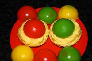 sucresable-300x200 - Vos participations au concours Cuisinons En Couleurs