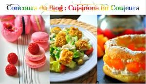 LKLKJ-300x173 - Colis gourmands : Concours Cuisinons En Couleurs