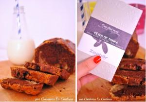cake-marbre-zaabar-300x210 - Cake marbré au chocolat aux fèves de tonka