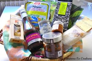 colis-gagnant-300x200 - Colis gourmands : Concours Cuisinons En Couleurs