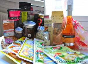colis-gourmand-milartist-300x220 - Colis gourmands : Concours Cuisinons En Couleurs