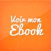 visualiser2 - Ma participation à l'Ebook Cahier de vacances par Rue du Commerce
