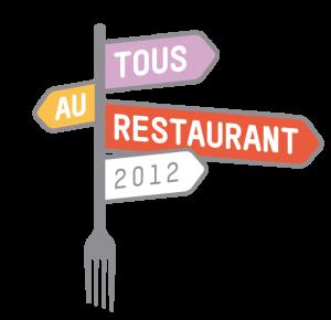 LOGO-TAR-2012-300x290 - Du 17 au 23 Septembre, tous au restaurant!