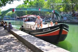 canal-saint-martin-300x200 - Un dimanche au Comptoir Général