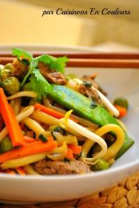 wok-l-C3-A9gumes-boeuf-1-200x300 - Wok de boeuf aux légumes