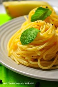 cacio-e-pepe-200x300 - Spaghetti Cacio e Pepe et un colis de produits italiens à gagner!