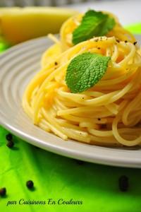 cacio-e-pepeee-200x300 - Spaghetti Cacio e Pepe et un colis de produits italiens à gagner!