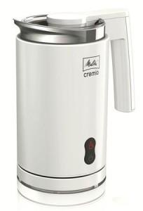 cremio-204x300 - Un Latte Macchiato à la framboise et une Cremio à vous faire gagner!
