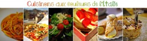 cuisinez-italien1-300x85 - Spaghetti Cacio e Pepe et un colis de produits italiens à gagner!