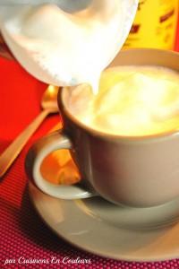 DSC_0834c-200x300 - Cappuccino au miel et tirage au sort pour gagner la Cremio Melitta