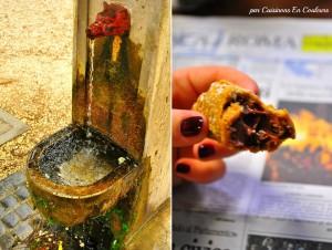 Italie3-300x226 - Voyage gourmand à Rome : à la découverte des spécialités italiennes...