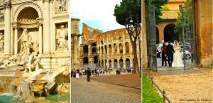 italie5-300x145 - Voyage gourmand à Rome : à la découverte des spécialités italiennes...