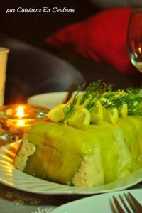 terrine_saumon-200x300 - Terrine de saumon à la mangue et au gingembre