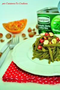 DSC_0511_01-200x300 - Salade de haricots verts à la grenade et aux noisettes