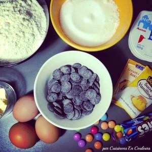 IMG_2129-5B1-5D-300x300 - Gâteau tout simple au chocolat... mais en couleurs!