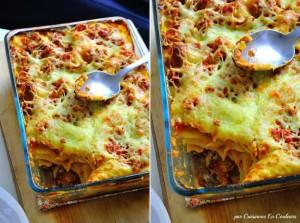 lasagne-300x223 - Mes lasagnes à la sauce bolognaise
