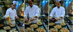 llll-300x133 - Aki, le meilleur Okonomiyaki de Paris