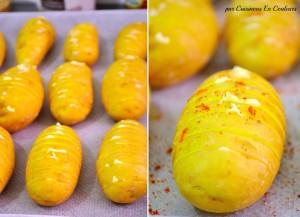 potatoes-300x217 - Hasselback potatoes, les pommes de terre à la suèdoise!