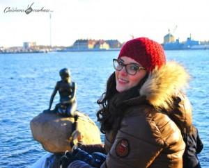 DSC_0168-300x242 - Voyage gourmand à Copenhague : à la découverte des spécialités danoises!