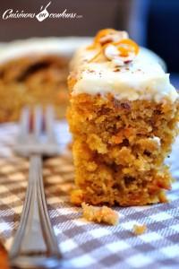 DSC_0459m-200x300 - Carrot Cake aux noisettes et canneberges séchées
