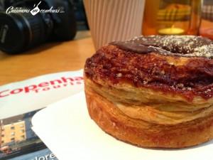 IMG_2393-300x225 - Voyage gourmand à Copenhague : à la découverte des spécialités danoises!