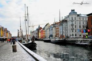 copenhague-300x200 - Voyage gourmand à Copenhague : à la découverte des spécialités danoises!