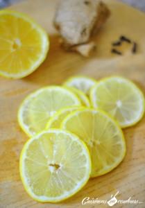 DSC_0026-209x300 - Détox : Infusion au citron et au gingembre