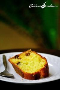 DSC_0120-200x300 - Gâteau au yaourt très simple à faire à quatre mains