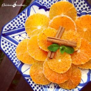IMG_3978-300x300 - Oranges à la cannelle et à l'eau de fleur d'oranger