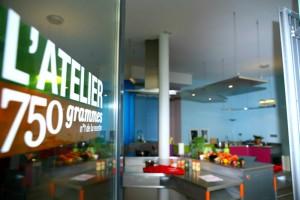 IMG_5453-Copier--300x200 - Atelier Amora avec 750 grammes : cuisinons la mayonnaise... à chaud!
