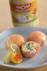 roulade_saumon2-Copier--200x300 - Atelier Amora avec 750 grammes : cuisinons la mayonnaise... à chaud!