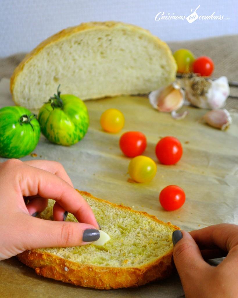 DSC_0027-1-819x1024 - Bruschetta aux tomates et à la mozzarella