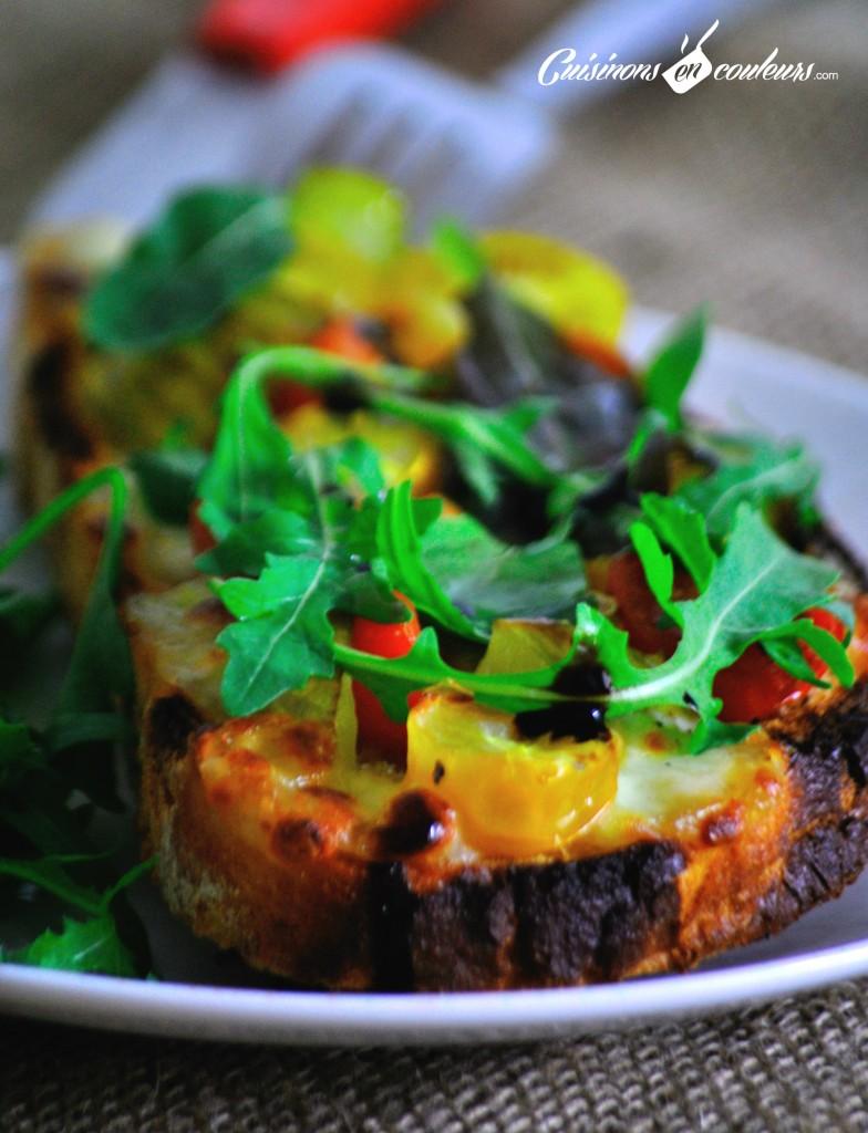 DSC_0053-1-784x1024 - Bruschetta aux tomates et à la mozzarella