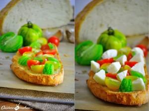 bruschetta_tomates-300x223 - Bruschetta aux tomates et à la mozzarella
