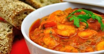 crevettes-pil-pil-351x185 - Cuisinons En Couleurs