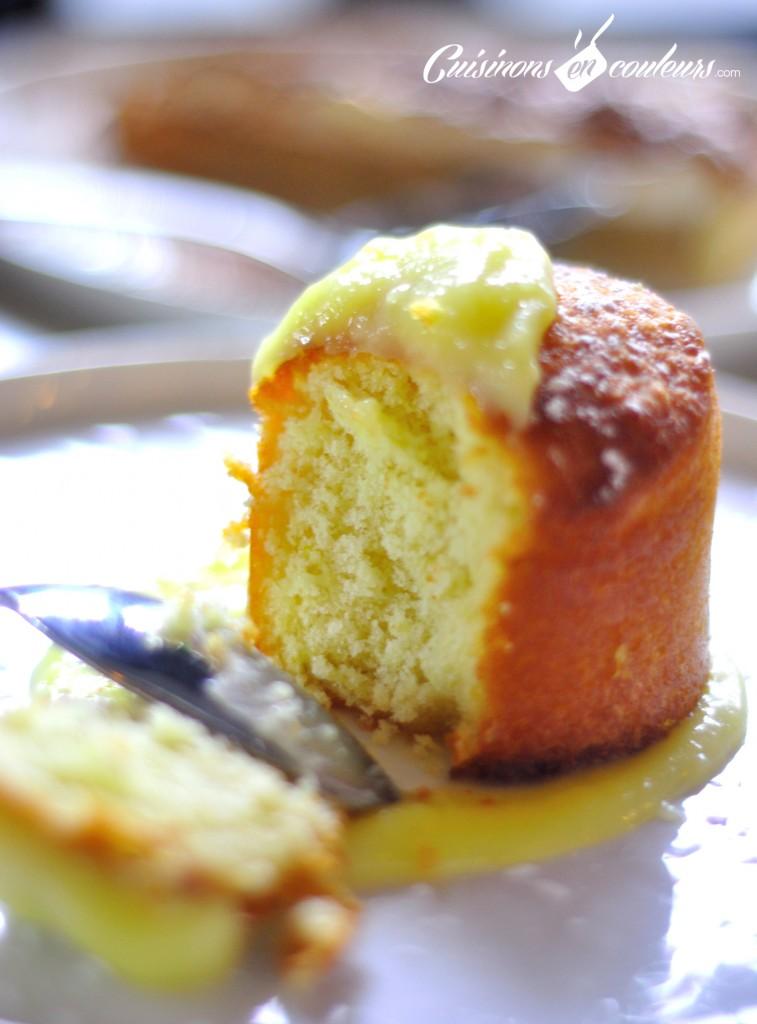 cake-lemon-curd-1-757x1024 - Paris ou la folie des Burgers: pour l'originalité, optez pour le Bar à Burger
