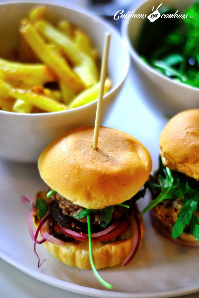 wasabi-bar-aburger-685x1024 - Paris ou la folie des Burgers: pour l'originalité, optez pour le Bar à Burger