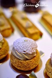 chouchou-thoumieux-200x300 - Gâteaux Thoumieux, la nouvelle pâtisserie de Jean François Piège